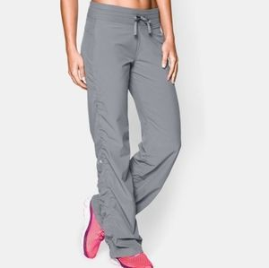 NWT Under Armour storm athletic pants
